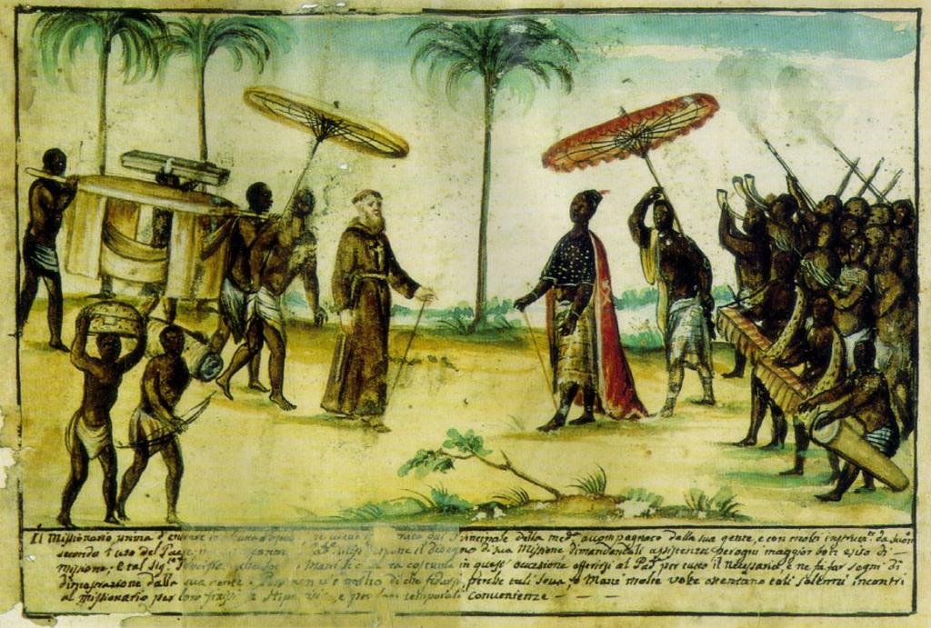 things fall apart igbo culture essay